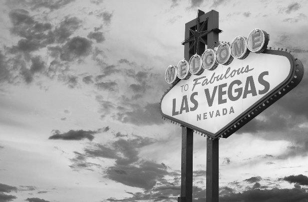 Car Locksmith Las Vegas Cheap