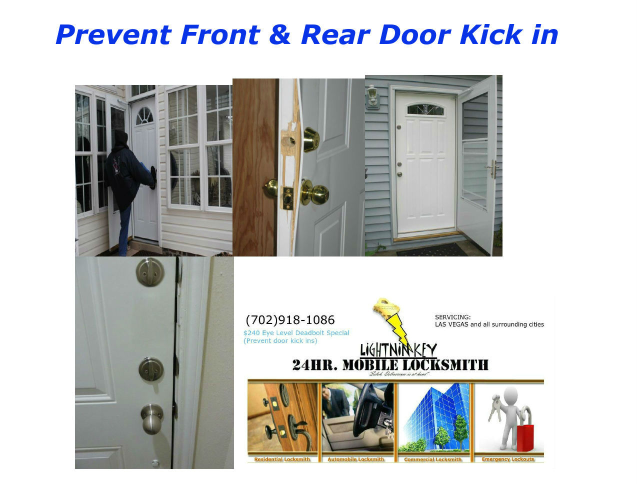 lightnin-key-customize-eye-level-deadbolt-Henderson - LIGHTNIN KEY ...